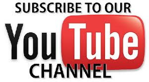 Subscribe to GIS Youtube Channel